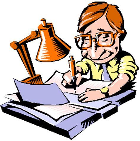 Who Am I Essay Sample - JetWriters